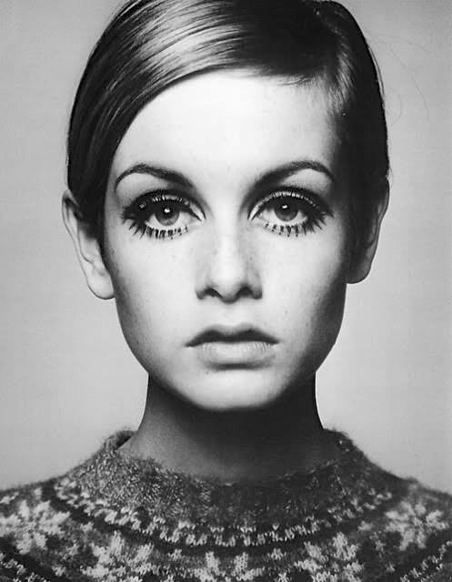 http://nick-b.hubpages.com/hub/A-Brief-Fashion-History-Of-England-Part-2-The-Sixties-1
