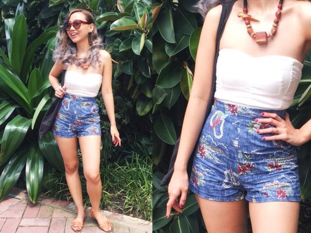 c1ea8e9de3 Gwenstella Made | Singapore-based vintage style and sewing blog